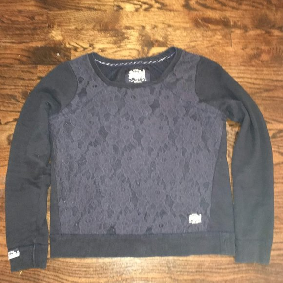 Superdry Sweaters - Superdry womens sweater